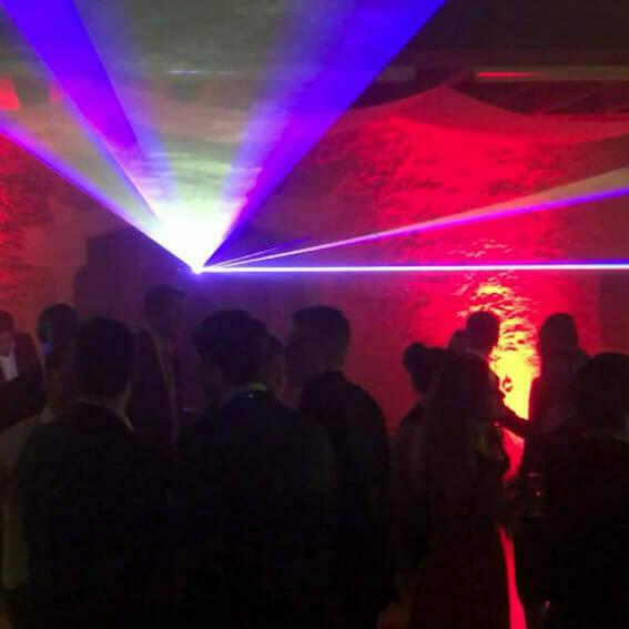 eventos iluminacion laser 01