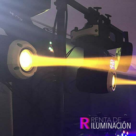 eventos luces roboticas 03